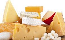 Маслосырзавод «Кошкинский» заработал предупреждение из-за «голландского» сыра