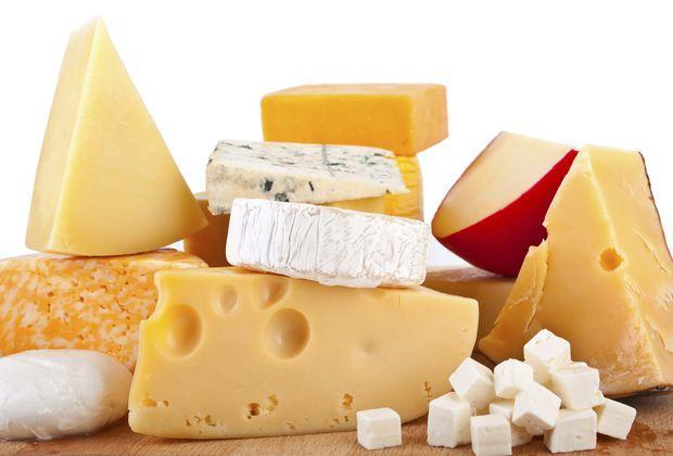 В Тольятти будет построен сырный завод