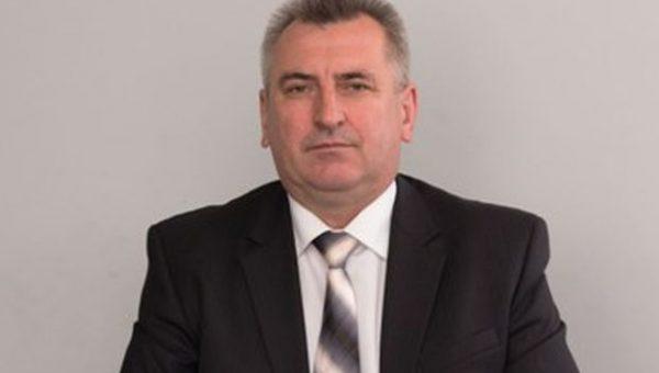 «Знакомый» депутату Волкову судимый чиновник вновь уволен