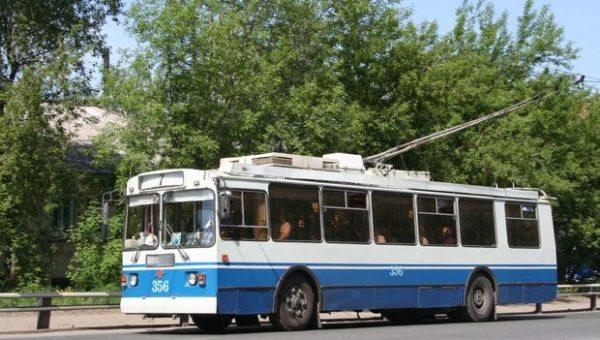 В Самаре ликвидируют экологический транспорт ради земельного участка в центре города