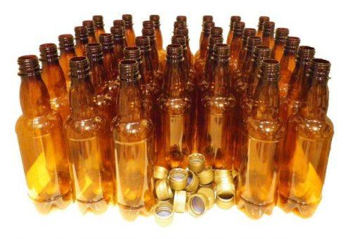 Эксперты: упаковка пива не влияет на его качество