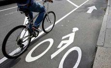 Реконструкция велодорожки на Матросова сдвинулась с мертвой точки