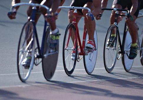 Пригородные трассы Тольятти перекроют из-за соревнований по велоспорту