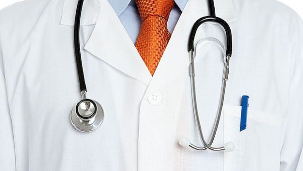 Анташев рассказал, чем он намерен заманивать медиков в Тольятти