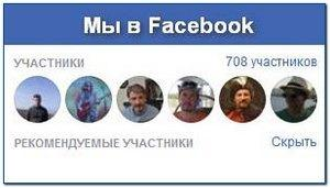 Кто травит Тольятти?