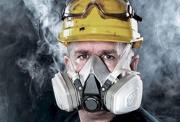 По факту выброса сероводорода в Тольятти назначена проверка