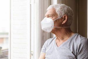Жители «Крутых ключей» задыхаются от «химического тухлого» запаха