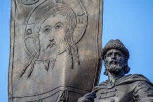 Самарцы пытаются остановить строительство на месте исторического памятника