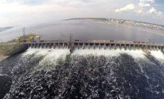 МЧС предупредило о возможном подтоплении берега в районе Самары и Тольятти