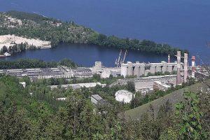«СО»: Жигулевский завод стройматериалов заморозил внедрение экологичных технологий производства