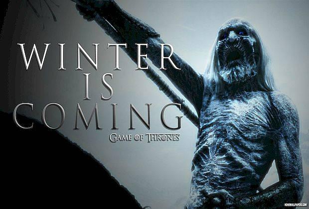 Синоптики предсказали «аномально-холодную погоду»