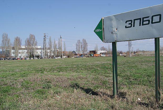 Анташев: Владельцы Renault предлагали построить в Тольятти мусороперерабатывающий завод «как в Лионе»